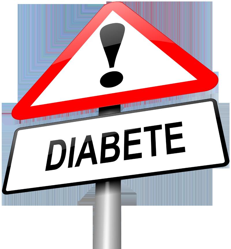 diabete.png