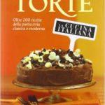 Torte!