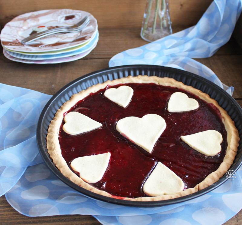 crostata_marmellata_santin_rifatta2.jpg