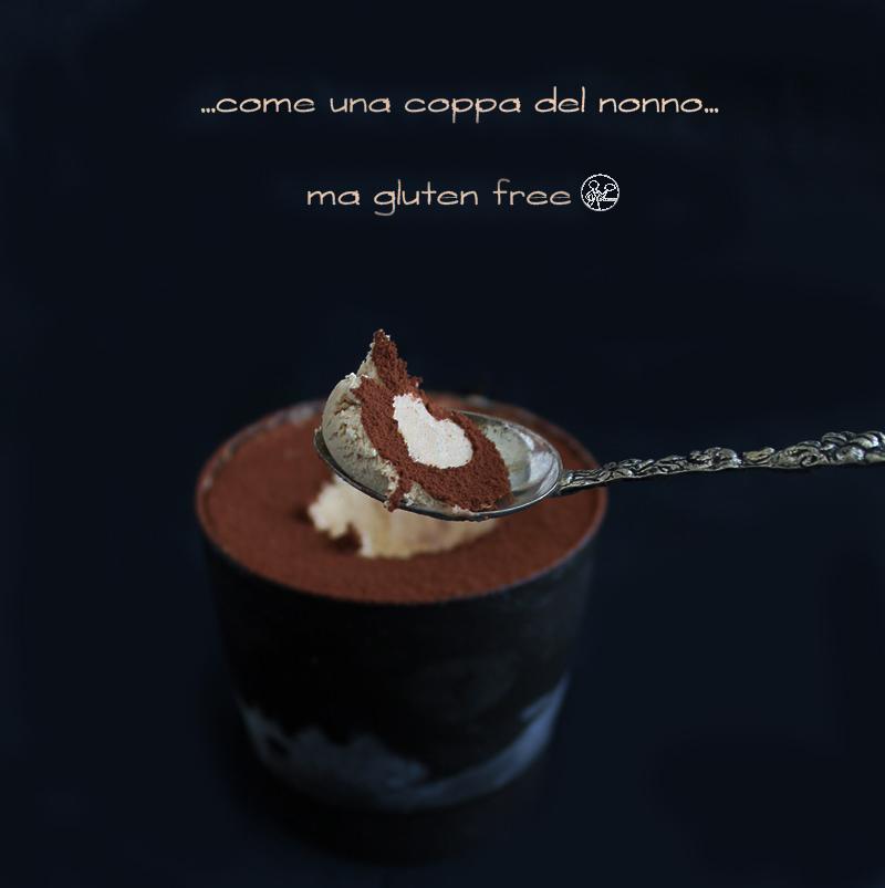 coppa_del_nonno2.jpg