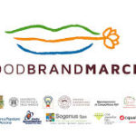 Nasce Food Brand Marche