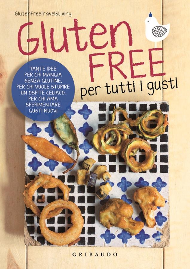cop_gluten-free-per-tutti-i-gusti-722x1024.jpg