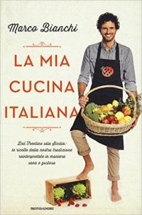 cucinaitaliana.jpg