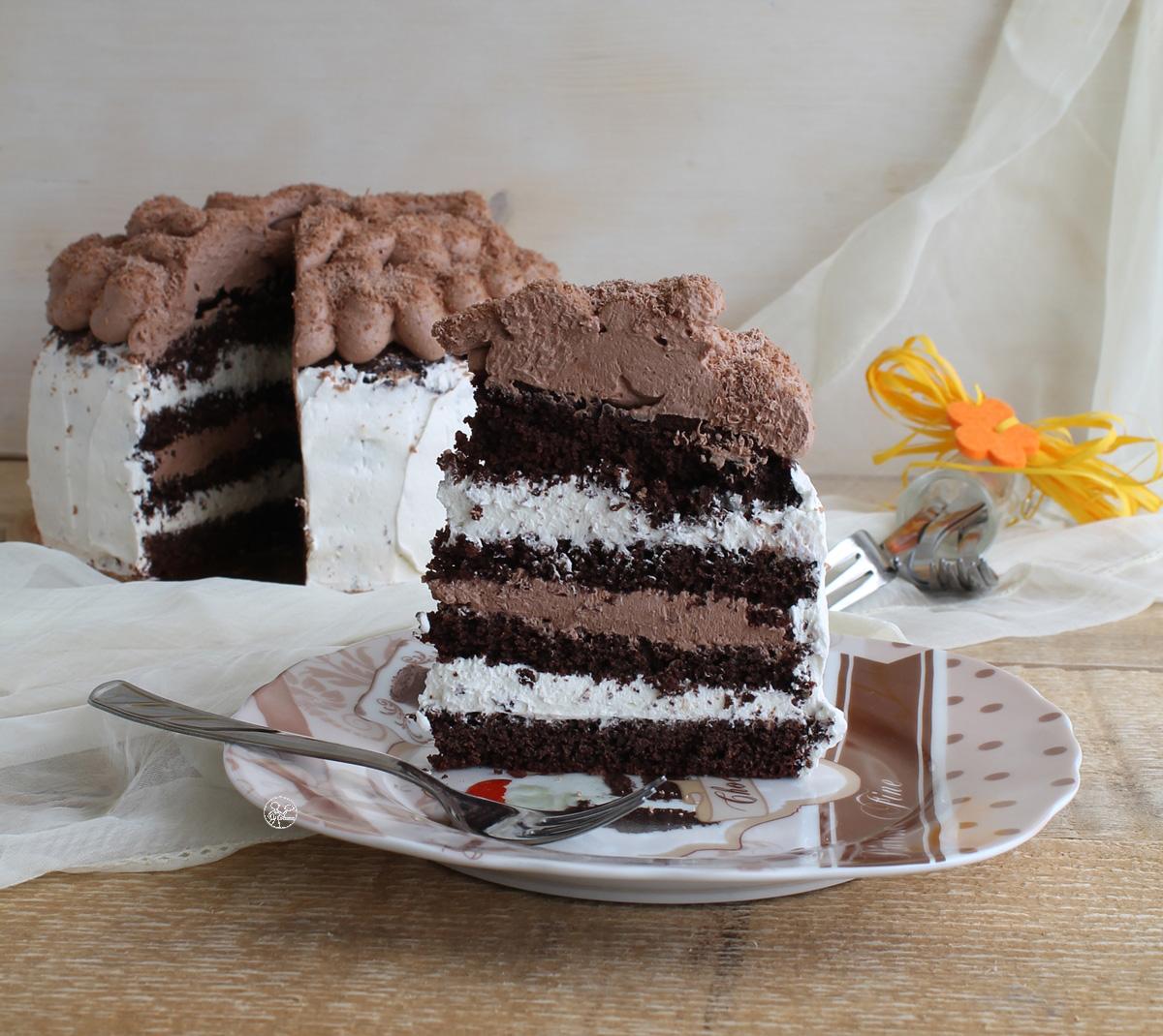 chocolate_cake_bigusto6.jpg