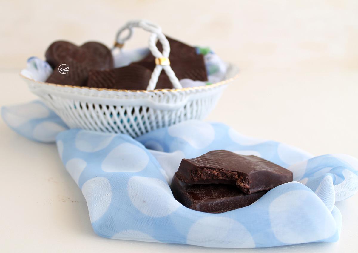 cioccolatini_al_marzapane.jpg