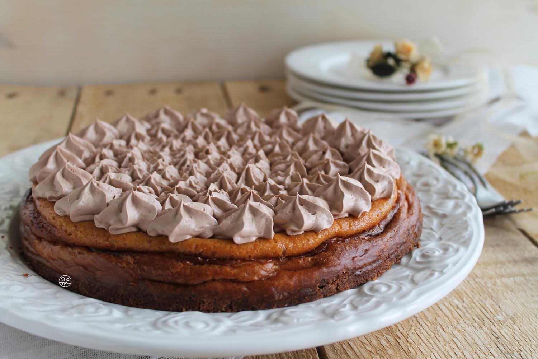cheesecake_alle_arachidi_di_nigella.jpg