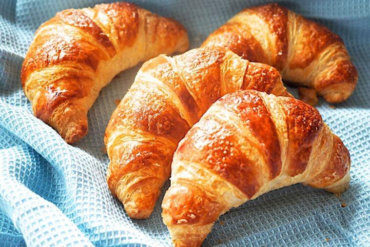 Risultati immagini per croissant