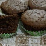 Muffin sorpresa