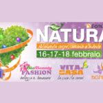 Natural Expo