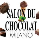 Anteprima Salon du Chocolat