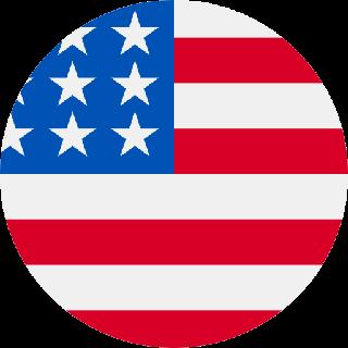 Americana