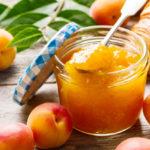 Quale è la differenza tra la marmellata e la confettura di frutta?