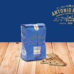 Nuovo Biscotto alla Nocciola IGP Piemonte per il Biscottificio Mattei